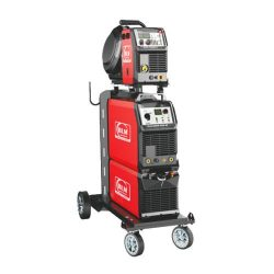 BLM Pro Power Pulse MultiMig 5000 Synergic SW